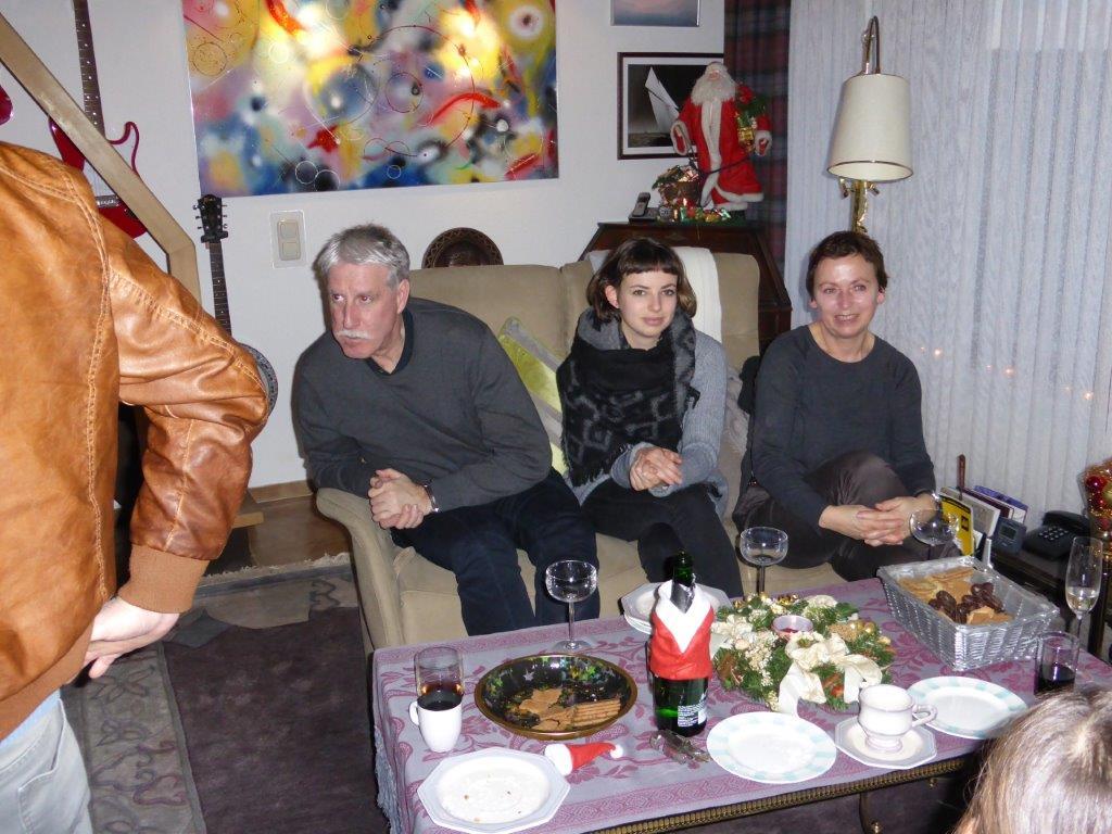 ecurie aix la chapelle aachen weihnachtsmarkt in rurberg. Black Bedroom Furniture Sets. Home Design Ideas