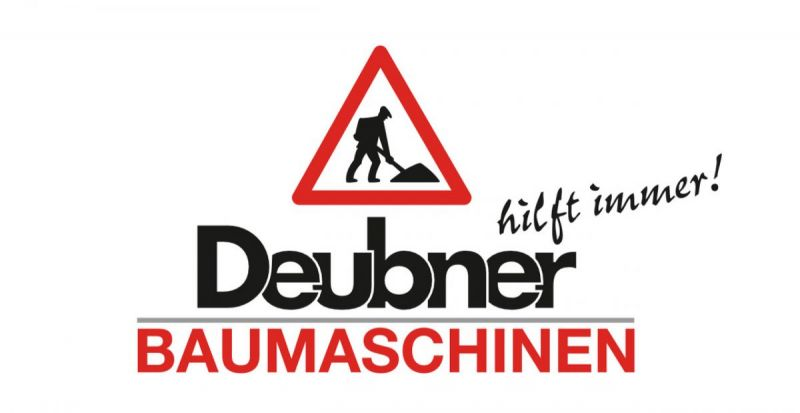 http://www.deubner-bau.de
