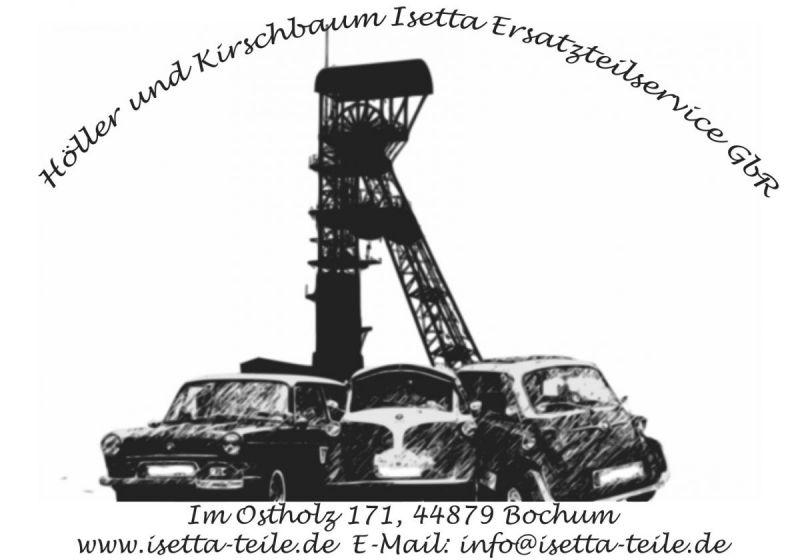 http://www.isetta-teile.de