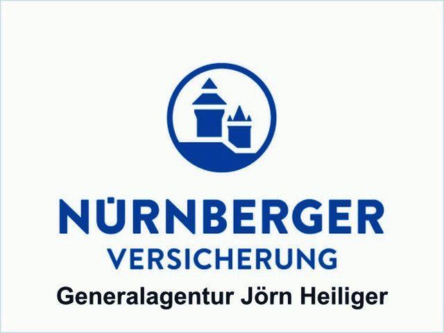 http://www.nuernberger.de/joern_heiliger/