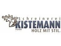 http://www.kistemann.be/
