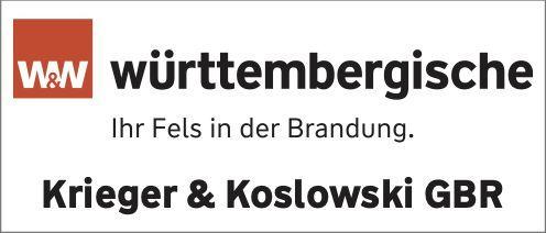 http://www.wuerttembergische.de/versicherungen/alexander.krieger